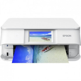 EPSON Imprimante Photo XP-8605