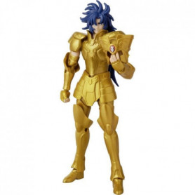 Anime Heroes - Saint Seiya, les Chevaliers du Zodiaque