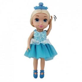 Ballerina Dreamer - poupée danseuse 25 cm