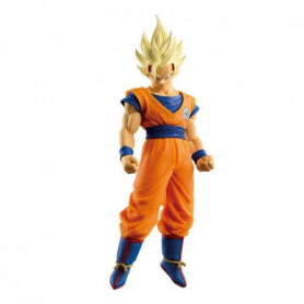 Figurine de collection Dragon Ball - Goku 17 cm