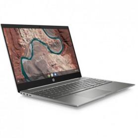 HP Chromebook 15-de0002nf - 15FHD - Pentium 4417U - RAM 4Go
