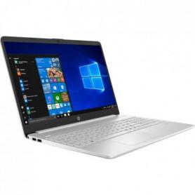 HP PC Portable 15s-eq0018nf - 15HD - Ryzen 3 - RAM 4Go