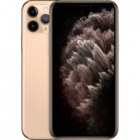 APPLE iPhone 11 Pro Or 256 Go
