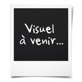LUMINOU Le Petit Monde Féerique Ass.Peluche Lucie