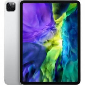 APPLE iPad Pro 11 Retina 128Go WiFi + Cellulaire - Argent
