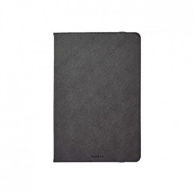 Nedis Folio Case Protection a rabat pour tablette