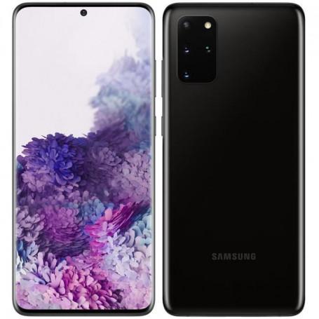 Samsung Galaxy S20+ 128 Go Noir