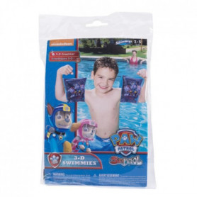 SWIMWAYS Brassards Paw Patrol