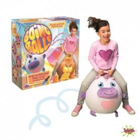 SPLASH-TOYS Ballon de baudruche licorne - 45 cm