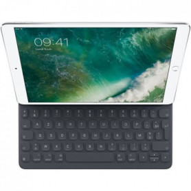 "Smart Keyboard pour iPadPro 10,5"""