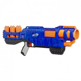 NERF - Nerf Elite - Elite Trilogy DS 15