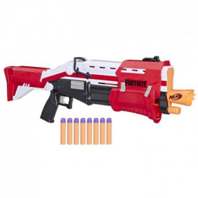 HASBRO - NERF FORTNITE TS