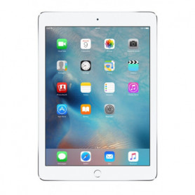Apple iPad Air 2 64 Go WIFI Argent Grade A
