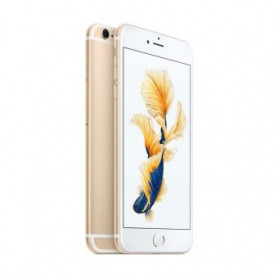 Apple iPhone 6S Plus 32 Go Or Grade A