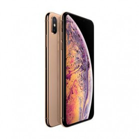 Apple iPhone XS Max 64 Go Or Grade C