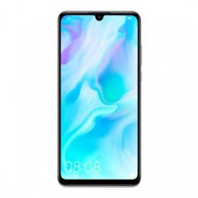 Huawei P30 Lite 128 Go Dual Blanc Grade B