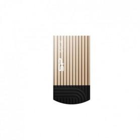 SILICON POWER Clé USB 2.0 Ultima U031 - 64 GB