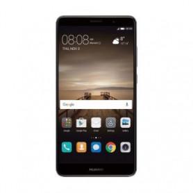 Huawei Mate 9 64 Go Gris - Grade B