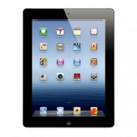 Apple iPad 4 16Go WIFI + 4G Noir - Grade B