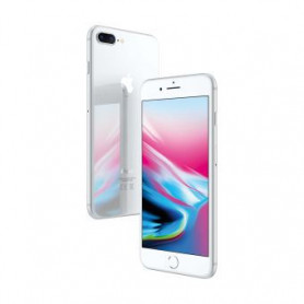Apple iPhone 8 Plus 64 Argent - Grade C