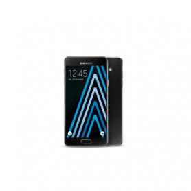 Samsung Galaxy A3 (2016) 16 Go Noir - Grade B