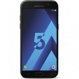 Samsung Galaxy A5 (2016) 16 Go Noir - Grade B