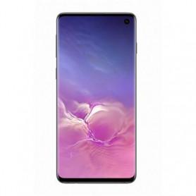 Samsung Galaxy S10 128 Go Dual Noir - Grade C