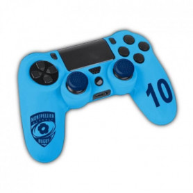 SA5323-5 Kit de customisation pour manette Playstation 4
