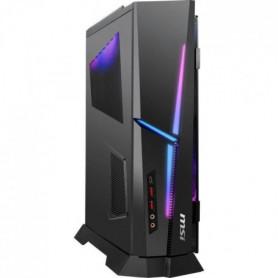 Unité Centrale Gamer - MSI Trident X Plus 9SF-828FR - Core i7