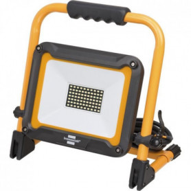 Brennenstuhl Projecteur LED JARO portable - 4770 lumen - 5m