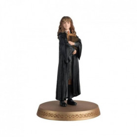 EAGLEMOSS - HARRY POTTER - Hermione 9 cm
