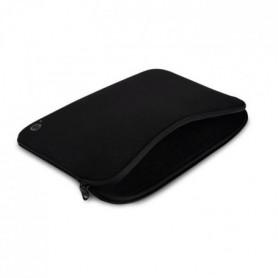Housse pour MacBook Air 11 - LA Robe One Black