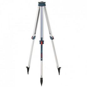 BOSCH PROFESSIONAL Trépied pour niveau laser BT 170 HD