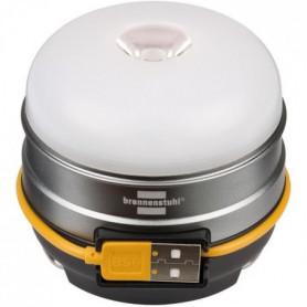 Brennenstuhl Lampe portable LED polyvalente - rechargeable