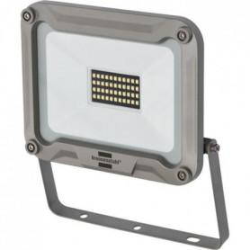 Brennenstuhl Projecteur LED JARO - 2930 lumen (IP65)