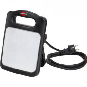 Brennenstuhl Projecteur LED HARLON portable - 2000 lumen