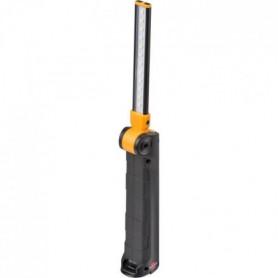 Brennenstuhl Lampe portable LED rechargeable - SANSA - 400+70 lumen