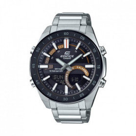 CASIO Edifice Montre ERA-120DB-1BAVEF