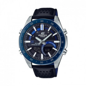 CASIO Edifice Montre ERA-120BL-2AVEF