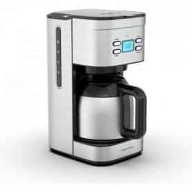 CONTINENTAL EDISON CF12TIXTH Cafetiere filtre - 1,2 litres