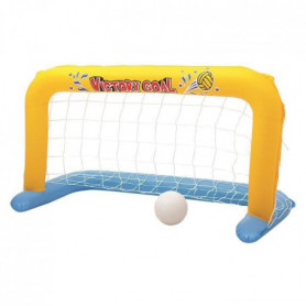BESTWAY But gonflable de water polo - 137 x 66 x 72 cm