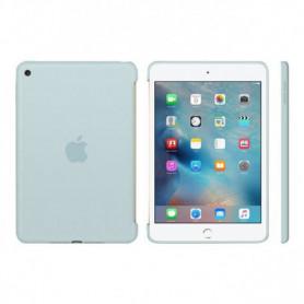 APPLE Coque de protection pour iPad mini 4