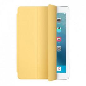 """Apple Smart Cover pour iPad Pro 9.7"""""""