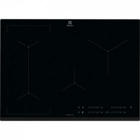ELECTROLUX EIV734 - Table de cuisson Induction -  4 foyers