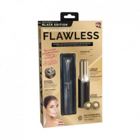 FLAWLESS - Epilateur Visage - USB Rechargeable