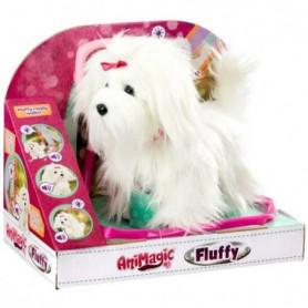 Goliath Fluffy en balade  - 5025123313443