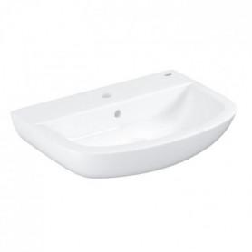 GROHE Lavabo suspendu Bau Ceramic - 55 cm