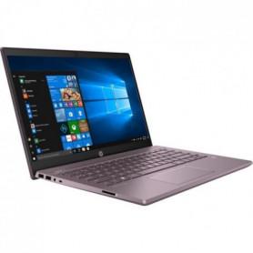 HP Pavilion 14-ce3031nf - 14FHD - Intel Core i5-1035G1 - RAM 8Go