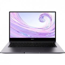 HUAWEI - MateBook D14 R7 - 14 FHD - AMD Ryzen 7 3700U - RAM 8Go