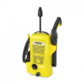 KARCHER Nettoyeur haute pression K2 Universal Edition - 1400W